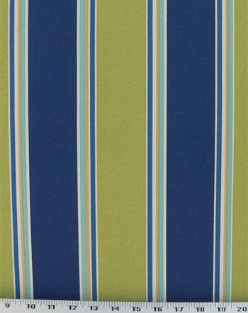 coach stripe wasabi indoor outdoor online discount drapery fabrics and upholstery fabric superstore