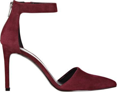 #NineWest #Chaussures #Shoes