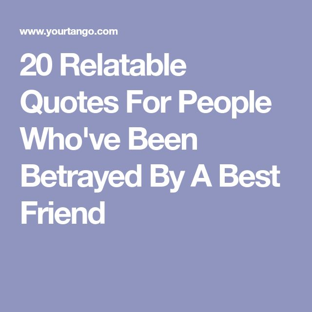 Friendship Betrayal Quotes: Best 25+ Friendship Betrayal Quotes Ideas On Pinterest