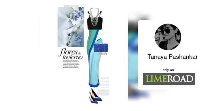 Check out what I found on the LimeRoad Shopping App! You'll love the Floral Blues . See it here https://www.limeroad.com/scrap/5866758ff80c247aeb891ae8/vip?utm_source=486b4a6e78&utm_medium=android