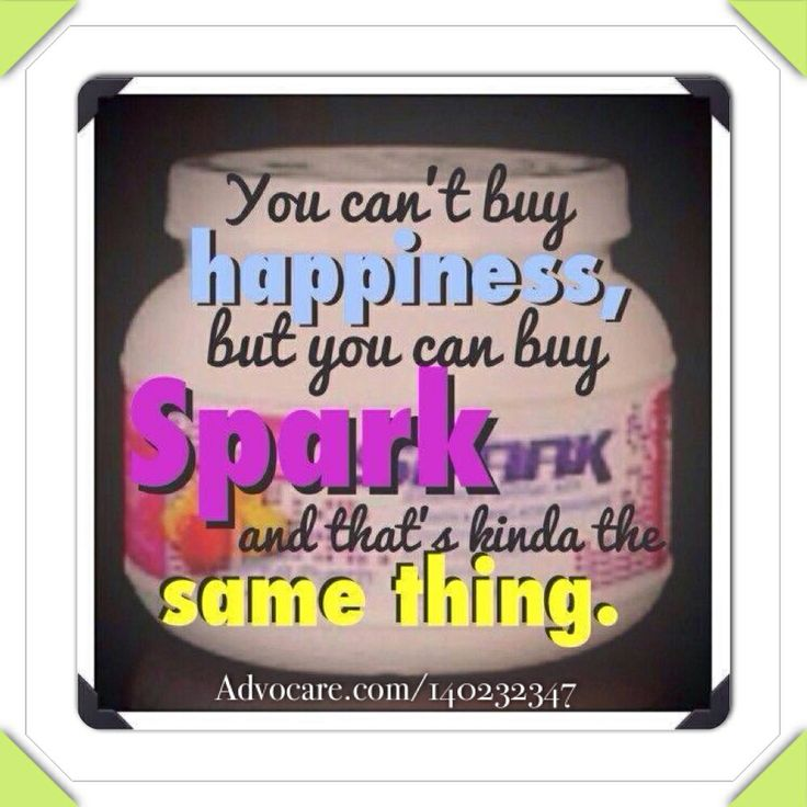 Buy your happiness today. Go to my website and pick your flavor www.advocare.com/140933708