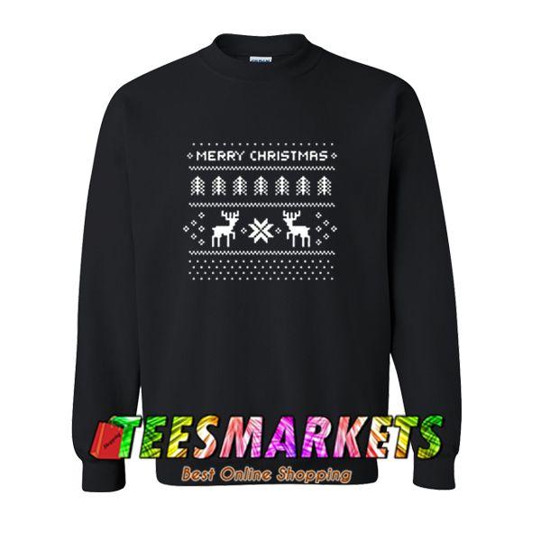 Christmas Sweatshirt Sweaters Christmas Sweatshirts Sweatshirts