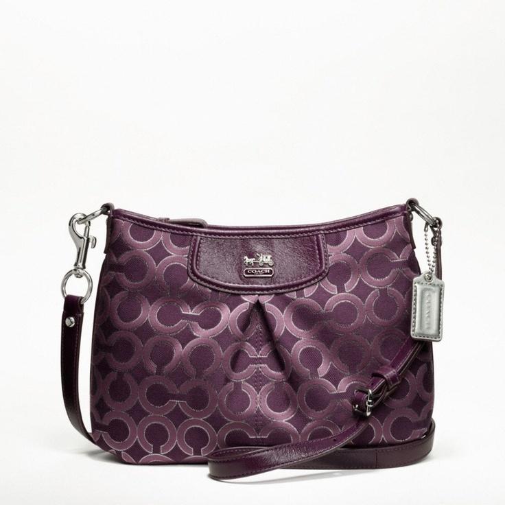 3982aaafe4d replica coach madison handbags monet