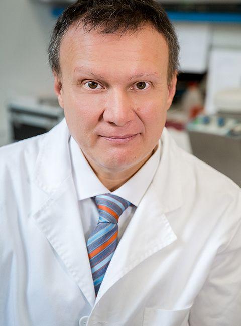 Ramon-Risco-catedratico-biotecnologia