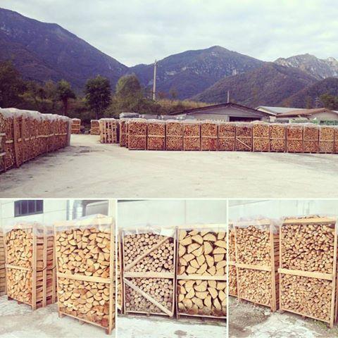 #legnasecca #legnadaardere #promozioni #pellet #legna #bancali #follina #treviso #prestagionale #sconticombustibile #combustibile #certificato #tronchetti #accendifuoco #diavolina #preventivo #prezzo
