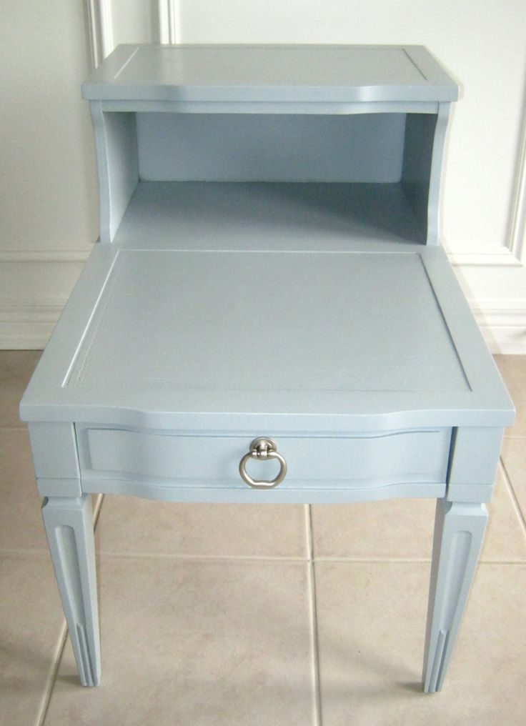 best 20+ spray paint chairs ideas on pinterest | refinished chairs