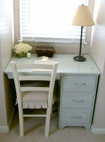 Master Bedroom Upstairs Kids Downstairs best 25+ dormer bedroom ideas on pinterest | loft storage, attic