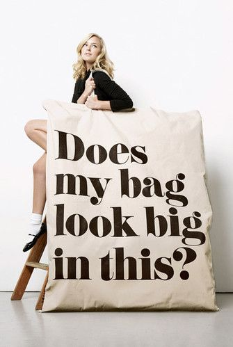 13 best witty fashion quotes images on pinterest the
