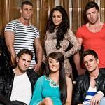 The cast of Geordie Shore: Where are they now?