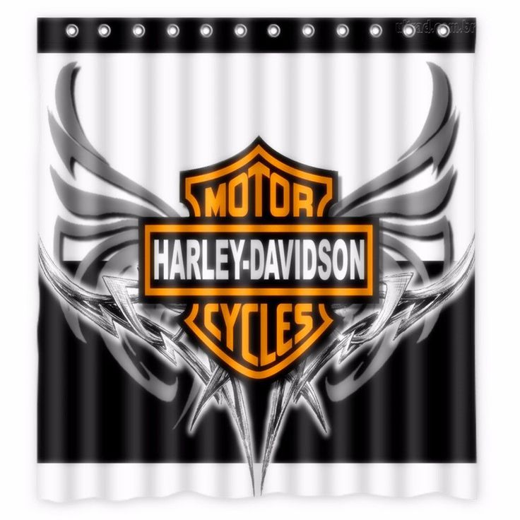 25 best ideas about harley davidson fabric on pinterest harley t shirts old tshirt quilt and. Black Bedroom Furniture Sets. Home Design Ideas