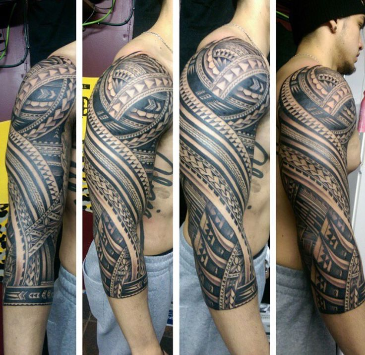 tattoos and their relationship to polynesian 60 best couple tattoos - meanings, ideas and designs for 2018 there are many ways in which love birds express their love for each other in many occasions, words, beautiful gifts, holidays in fantastic places and organization of great dates have been a symbol of love.