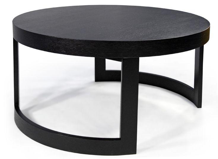 The 25 best round coffee table ikea ideas on pinterest coffee table hacks coffee table ikea - Range legumes ikea ...