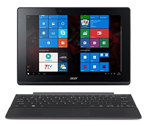 #Sale Acer #Aspire Switch 10 E Pro7 2in1 #Entertainment #Edition (SW3 16) 25 6 #cm (10 1 Z...  #Sale Preisabfrage / Acer #Aspire Switch 10 E Pro7 2in1 #Entertainment #Edition (SW3-016) 25,6 #cm (10,1 #Zoll #HD IPS) Convertible #Notebook (Intel #Atom x5-Z8300, 2GB #RAM, 32GB eMMC, #Intel #HD #Graphics, #Win 10 Home) #grau  #Sale Preisabfrage   Komponenten:   25,65cm (10.1″) IPS 10 Punkt-Touchdisplay (1280×800)  #Intel #Atom X5-Z8300 1.44GHz http://saar.city/?p=40084