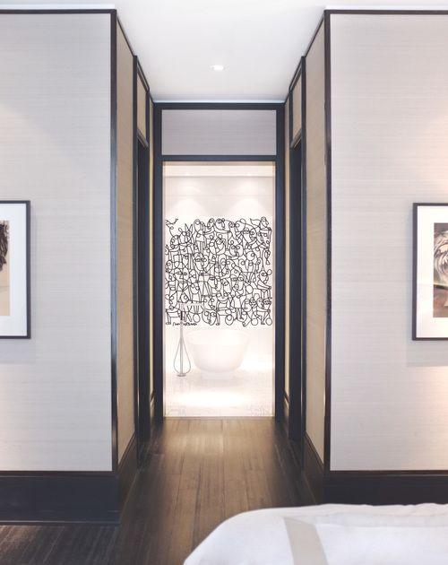 7 Best The Republic Of Yonge Eglinton Images On Pinterest Interior Design Studio Home Decor
