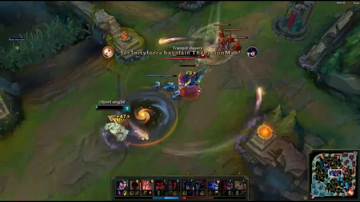 Bronze Aurelion Sol play.... nd i was looking bot so didn't noticed lee shin.... https://www.youtube.com/watch?v=l5yb0OyM5E4 #games #LeagueOfLegends #esports #lol #riot #Worlds #gaming