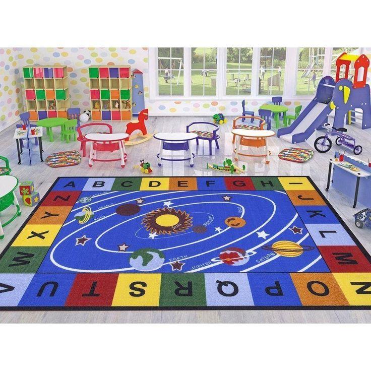 Classroom Rug: 33 Best Living Room Images On Pinterest