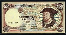 João II de Portugal –