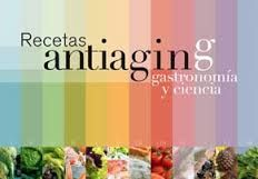 Gastronomia i ciència