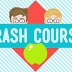 Free Technology for Teachers: A New Video Crash Course in English Literature