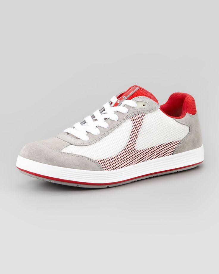 http://ncrni.com/prada-suede-and-mesh-sneaker-p-15750.html
