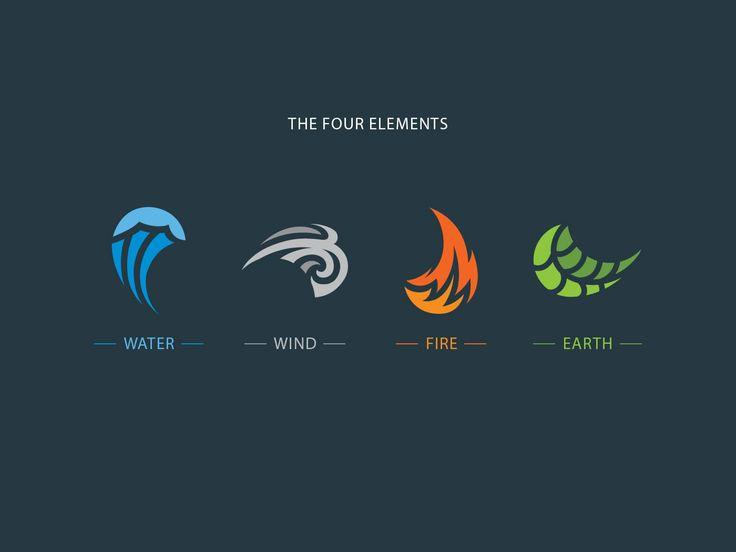 Five elements of nature essay frankenstein