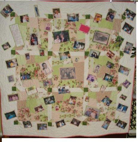 1000+ images about Reunion memorials on Pinterest Reunions, Class Reunion Ideas and Memorial ...
