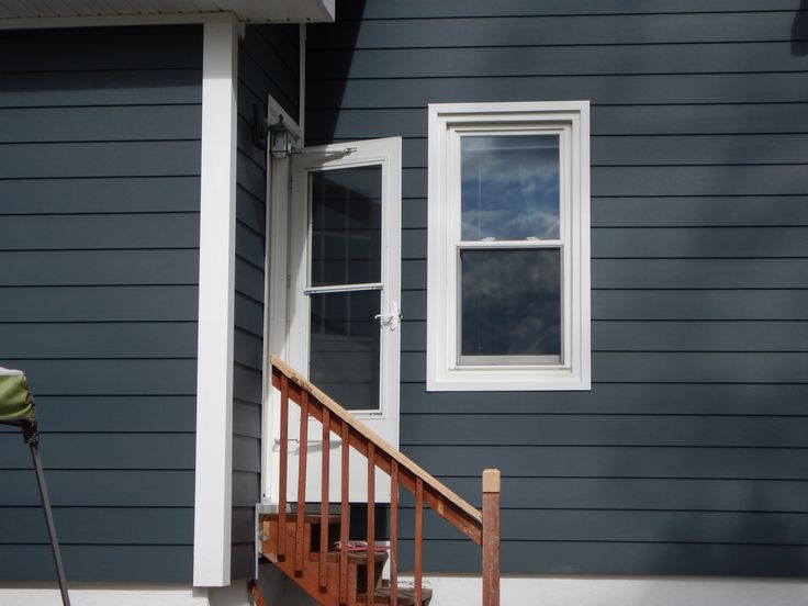 17 best ideas about vinyl siding cost on pinterest - Average cost to paint exterior house trim ...