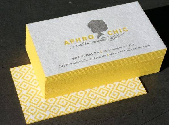 25 best brilliant letterpress business cards images on pinterest 25 brilliant letterpress business cards reheart Choice Image