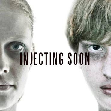 Passie - Acteren - Korte films Heroine