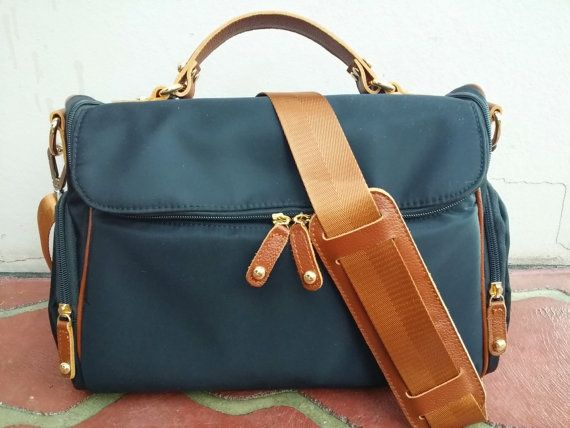 Best 25  Stylish camera bags ideas on Pinterest | Canon camera bag ...