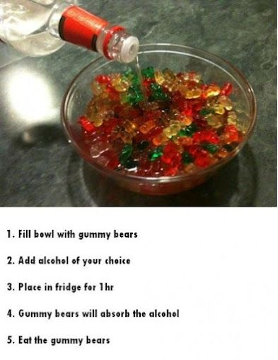 I'm so making these next time i have ppl over :)
