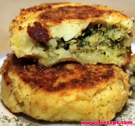 lower calorie italian food recipes