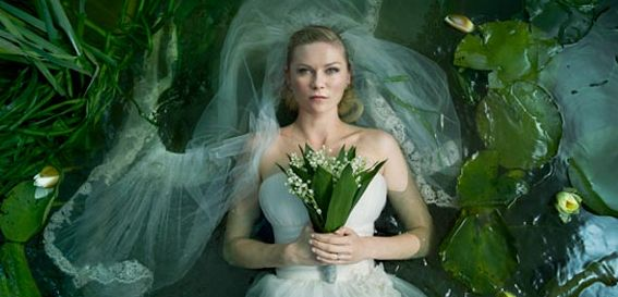 Melancholia is, imho, the most beautiful film about the end of the world… ever. It is also the only film of this genre that I'm aware of that comes close to examining how real peopleContinue reading