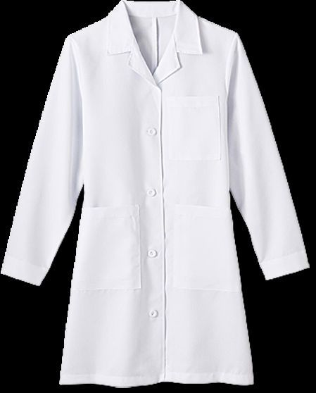 Best 20+ Lab coats ideas on Pinterest | Science party ... - photo #7