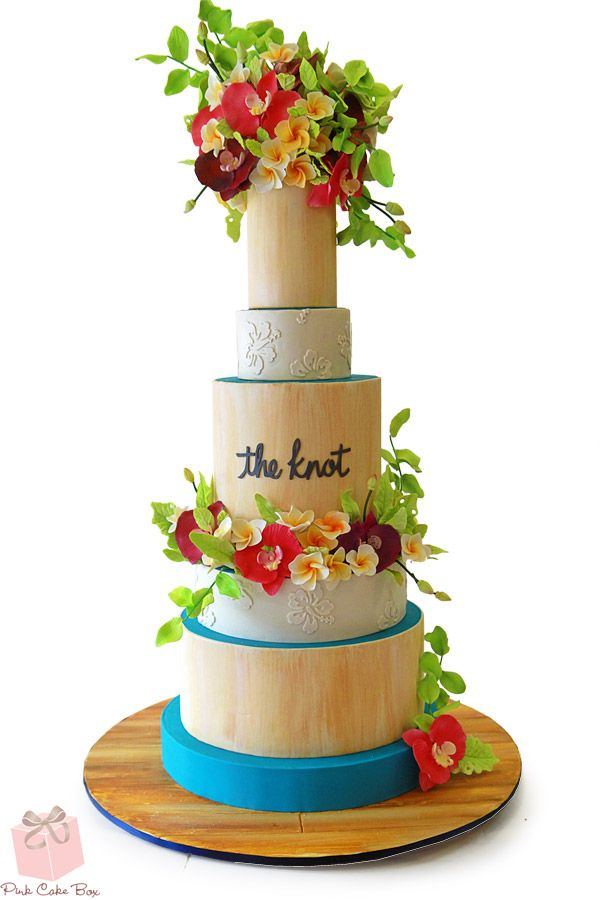 best wedding cakes the knot 108 best wedding cakes images on cake boxes 11689