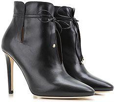 Jimmy Choo > Zapatos > Mujer > Jimmy Choo Zapatos > Calzado Jimmy…