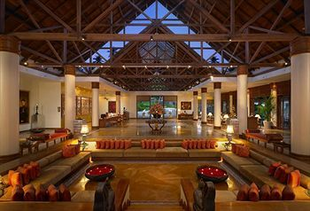 The Leela Kovalam Beach - Thiruvananthapuram | Réservation avec Hotels.com