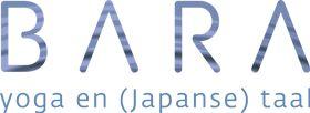 BARA, yoga en (Japanse) taal