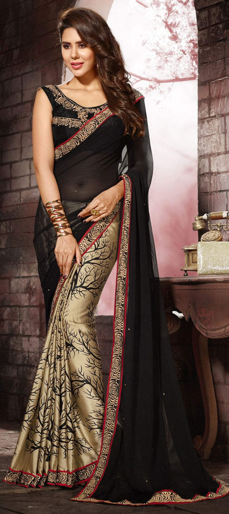 best indian sarees images on pinterest india fashion indian