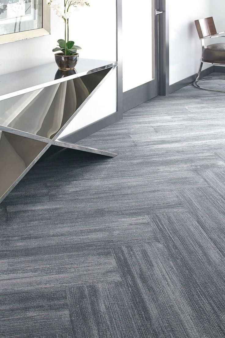 60 Best Carpet Tiles Ideas For Your Dream House Hallway
