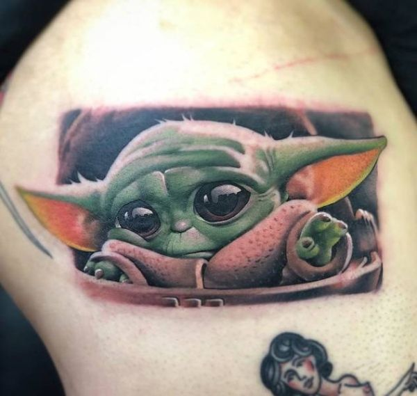 Pin By Michael Duntz On May The Force Be With You Star Wars