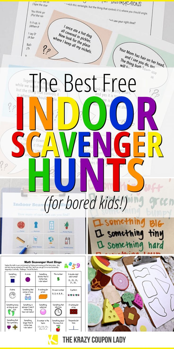 Pin on Fun Learning Activities for Kids
