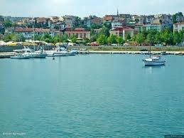 Tekirdağ, Turkey