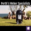 Perth's Weber Specialists and your one stop BBQ store #theoutdoorchef #weber #weberspecialists