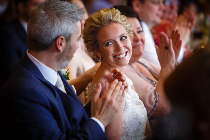 Hedsor House Wedding photography by Kerry Moran @kerrymorganphot #weddingphotography #hedsorhouse #ukweddings