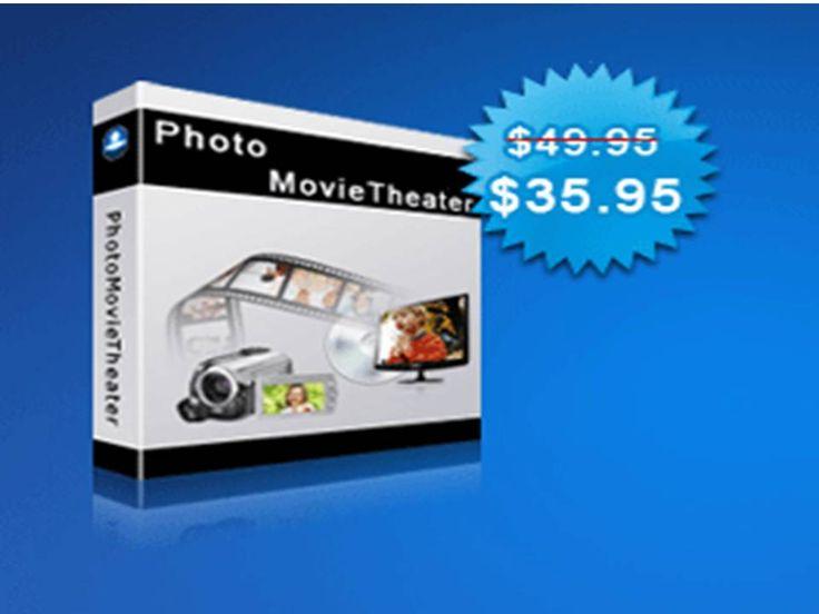 Total Video Converter, a very powerful Avi to Mp4 Video Converter, convert any video files to avi, 3gp, mp4, psp, iPod, iPhone, flv, DVD, VCD. http://effectmatrix.com/total-video-converter