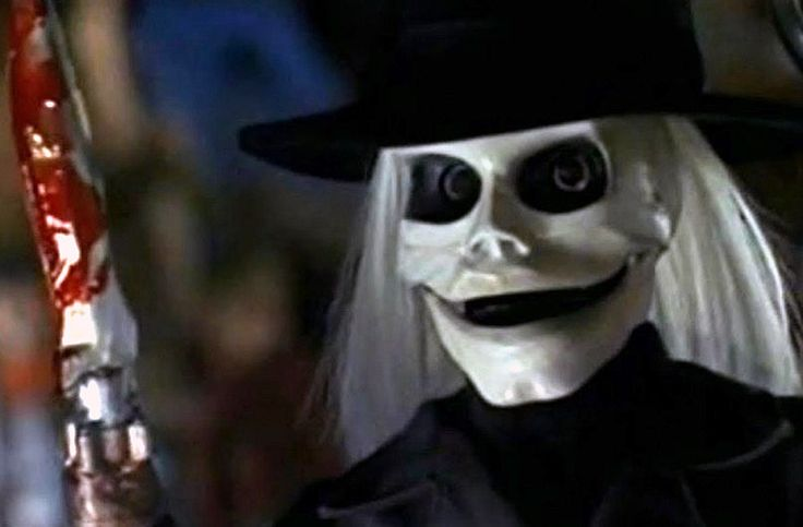 'World War III begins on your toy shelf' Puppet Master: The Littlest Reich is a 2017 American horror film reboot of the Charles Band's Full Moon Puppet Master franchise. Although …