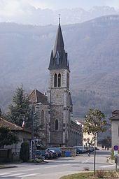 https://fr.wikipedia.org/wiki/Le_Touvet