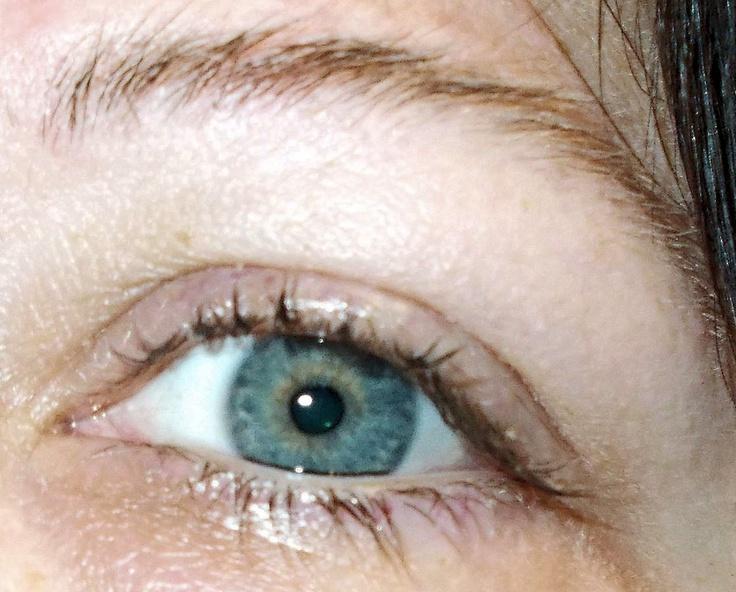 12 best Eye colour images on Pinterest