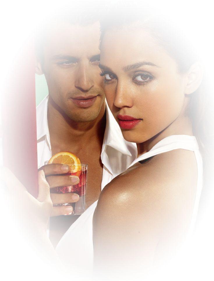 Szerelmes pár,Csodaszép kép,PNG Párok,